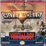 Waterworld (Virtual Boy)