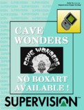 4-in-1 Cave Wonders (Watara Supervision)