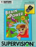 Brain Power (Watara Supervision)