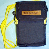 Carry Case (Watara Supervision)