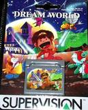 Dream World (Watara Supervision)