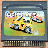 Happy Race (Watara Supervision)