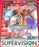 Hero Hawk (Watara Supervision)