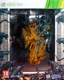Aliens: Colonial Marines -- Collector's Edition (Xbox 360)
