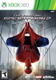 Amazing Spider-Man 2, The (Xbox 360)
