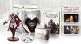 Assassin's Creed II -- The Master Assassin's Edition (Xbox 360)