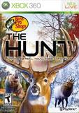 Bass Pro Shops: The Hunt (Xbox 360)
