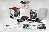 Batman: Arkham City -- Collector's Edition (Xbox 360)
