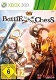 Battle vs. Chess (Xbox 360)
