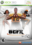 Black College Football: The Xperience -- The Doug Williams Edition (Xbox 360)