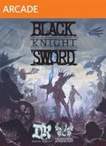Black Knight Sword (Xbox 360)