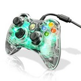 Controller -- Afterglow AX.1 (Xbox 360)