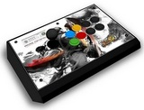 Controller -- Super Street Fighter IV FightStick Tournament Edition S (Xbox 360)
