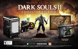 Dark Souls II -- Collector's Edition (Xbox 360)