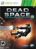 Dead Space 2 -- Collector's Edition (Xbox 360)