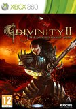 Divinity II: The Dragon Knight Saga [Europe Import] (Xbox 360)
