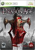 Dragon Age: Origins -- Collector's Edition (Xbox 360)