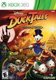 Duck Tales Remastered (Xbox 360)
