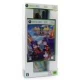 Espgaluda II: Black Label -- Limited Edition (Xbox 360)