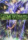 Geometry Wars: Retro Evolved (Xbox 360)