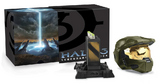 Halo 3 -- Legendary Edition (Xbox 360)