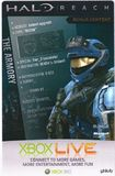 Halo: Reach -- Recon Helmet DLC (Xbox 360)