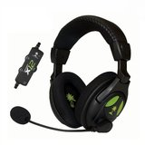 Headset -- Turtle Beach Ear Force X12 (Xbox 360)