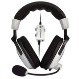 Headset -- Turtle Beach X11 (Xbox 360)