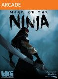 Mark of the Ninja (Xbox 360)
