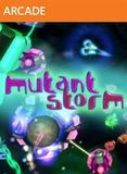 Mutant Storm: Reloaded (Xbox 360)