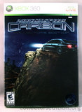 Need for Speed: Carbon -- Collector's Edition (Xbox 360)