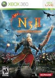 Ninety-Nine Nights 2 (Xbox 360)