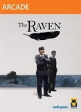 Raven: Legacy of a Master Thief, The (Xbox 360)