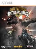 Red Faction: Battlegrounds (Xbox 360)