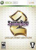 Saints Row 2 -- Collectors Edition (Xbox 360)