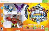 Skylanders: Giants -- Starter Pack (Xbox 360)