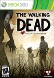 Walking Dead, The (Xbox 360)