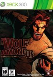 Wolf Among Us, The (Xbox 360)