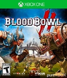 Blood Bowl II (Xbox One)