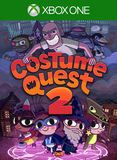 Costume Quest 2 (Xbox One)