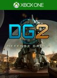 Defense Grid 2 (Xbox One)