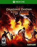 Dragon's Dogma: Dark Arisen (Xbox One)