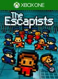 Escapists, The (Xbox One)