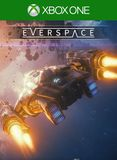 Everspace (Xbox One)