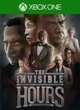Invisible Hours, The (Xbox One)