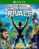 Kinect Sports: Rivals (Xbox One)