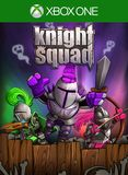 Knight Squad (Xbox One)
