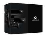 Microsoft Xbox One -- Day One Edition (Xbox One)