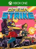 Omega Strike (Xbox One)