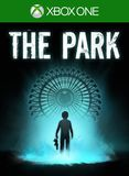 Park, The (Xbox One)